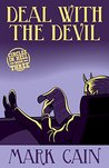 Deal With The Devil by Mark Cain