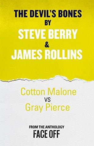 The Venetian Betrayal Cotton Malone