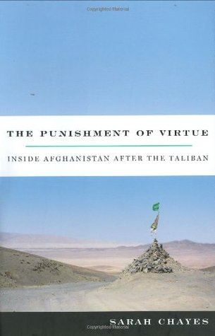 the-punishment-of-virtue-inside-afghanistan-after-the-taliban