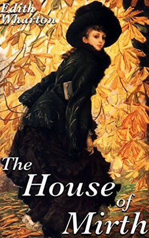 The House of Mirth (+Audiobook): With Recommended Collection