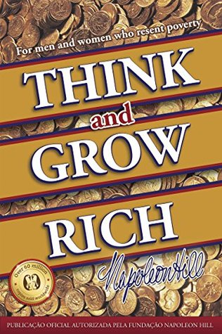 Think and grow rich: Brazilian edition