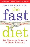 The Fast Diet: Re...
