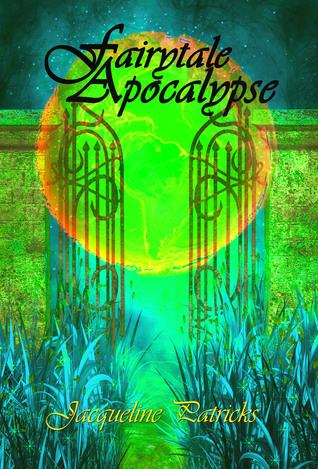 fairytale-apocalypse