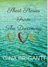 Short Stories from The Dreaming (Natural Gifts #1.1)