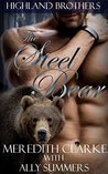 The Steel Bear (Highland Brothers #2)