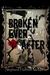 Broken Ever After (Ever Aft...