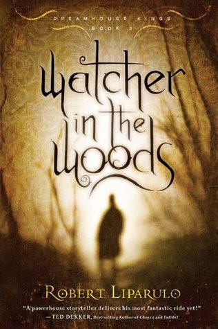 watcher-in-the-woods