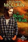 A Bond at Risk (Sacred Bond Guardians, #2)