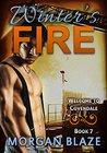 Winter's Fire by Morgan Blaze