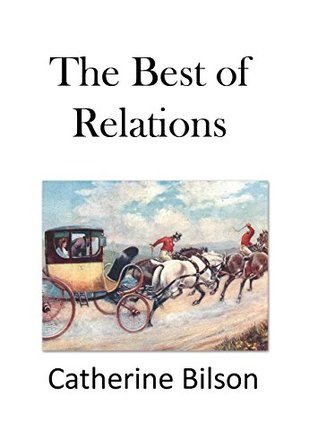 The Best Of Relations