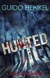 Hunted: A Jason Dark Mystery (Jason Dark - Ghost Hunter Book 11)