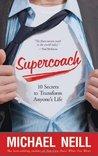 Supercoach: 10 Se...