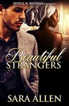 Beautiful Strangers by Sara Allen