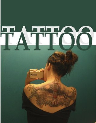 Tatoos: Picture book of tatoos