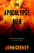 The Apocalypse Men