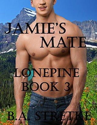 Jamie's Mate