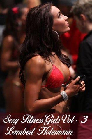 fitness girls sexy