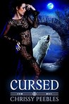 Cursed (The Crush Saga #8)