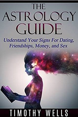 Zodiac dating guide