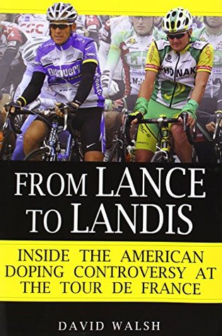 from-lance-to-landis-inside-the-american-doping-controversy-at-the-tour-de-france