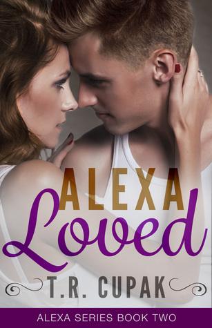 alexa-loved