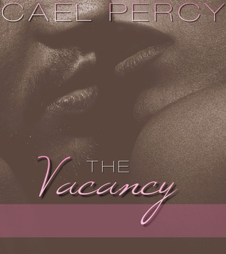 clear download the vacancy the vacancy 1 ebook pdf free