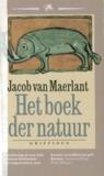 Het boek der natuur