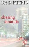Chasing Amanda (Amanda #0.5)