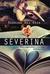 Severina by Rodrigo Rey Rosa