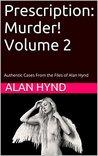 Prescription by Alan Hynd
