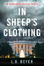 In Sheep's Clothing by L.D. Beyer