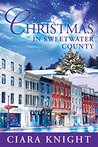 Christmas in Sweetwater County (Sweetwater County, #5)