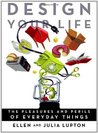 Design Your Life:...