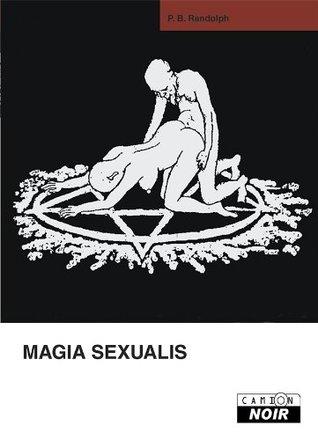 Magia sexualis wiki