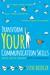 Transform Your Communication Skills