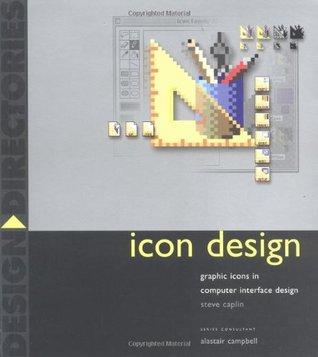 Icon Design by Steve Caplin