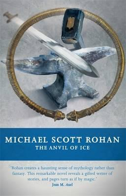 The Anvil of Ice (The Winter of the Worl...