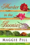 Murder in the Boonies (The Sleuth Sisters Mysteries, #3)
