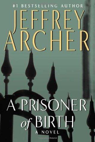 A Prisoner Of Birth Pdf Free