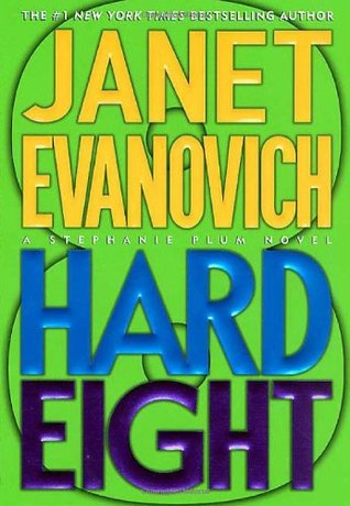 Janet Evanovich Two For The Dough Pdf