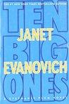 Ten Big Ones (Stephanie Plum #10)