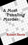 A Most Puzzling Murder