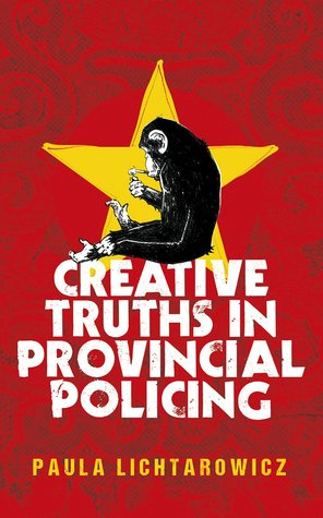 creative-truths-in-provincial-policing