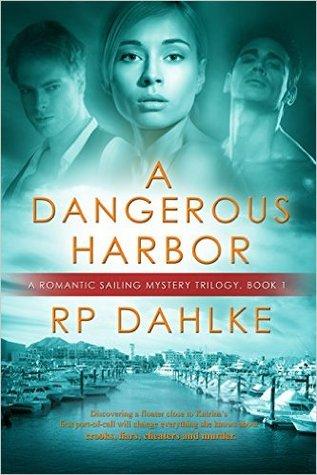 a-dangerous-harbor