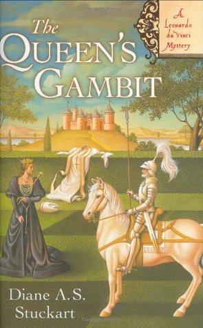 The Queen's Gambit by Diane A.S. Stuckart