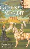 The Queen's Gambit (Leonardo da Vinci Mystery, #1)