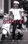Adored (It Girl, #8)