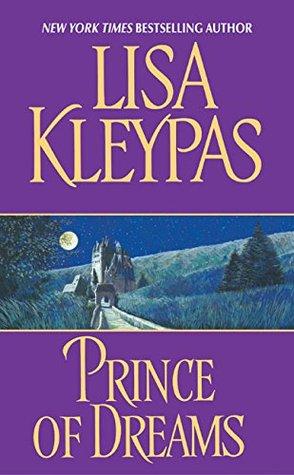 LISA KLEYPAS STOKEHURST SERIES EBOOK DOWNLOAD