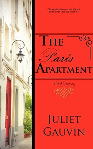 the-paris-apartment-fated-journey