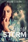 Ghost Storm (Hidden Bay, #1)
